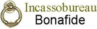 Bonafide-incassobureau