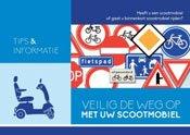 Veilig-de-weg-op-met-uw-scootmobiel