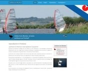 Jachthaven-de-Meerkoet