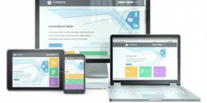 mkb website voor professioneel gebruik v.a. 399 euro